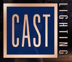 Logo_CastLighting