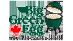 logo_250x140
