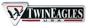 twin-eagles-logo